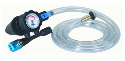 robinair-75260-coolant-refiller-with-air-lock-preventer