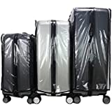 TTT Travel Luggage Protector