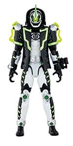 仮面ライダーゴースト GC09 仮面ライダーネクロム