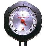 エンペックス気象計 サーモ・マックス50 FG-5152