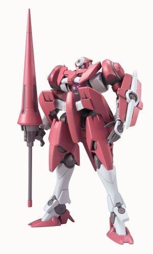 HG 1/144 GN-X(ジンクス)3 ~ガンダム00(ダブルオー)シリーズ~