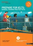 Prepare for IELTS: General Practice Tests