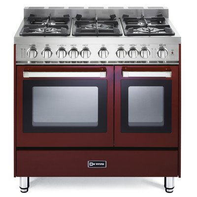 24-Ct-Ft-Gas-Convection-Range-Finish-Burgundy