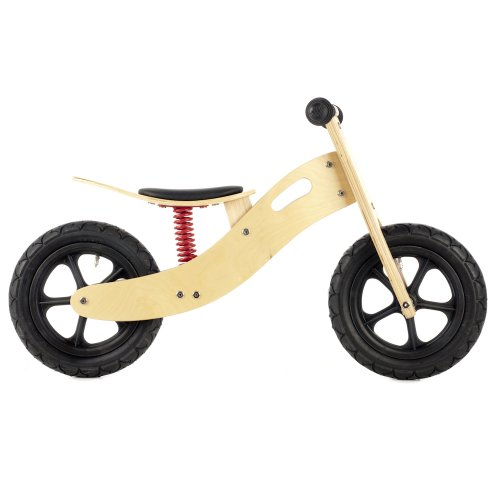 Smart Gear Smart Cruiser Balance Bike