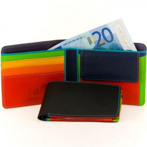 mywalit-standard-wallet-geldborse-leder-11-cm-black-pace