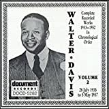 Complete Recorded Works In Chronological Order, Vol. 2, 1935-1937