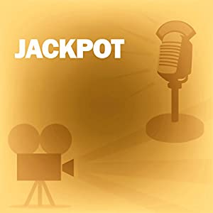 Jackpot (Dramatized) Radio/TV Program