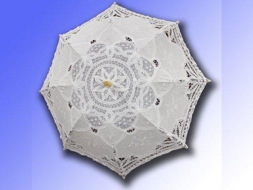 Ombrellini arredo