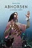 Abhorsen: La Novena Puerta (Spanish Edition)