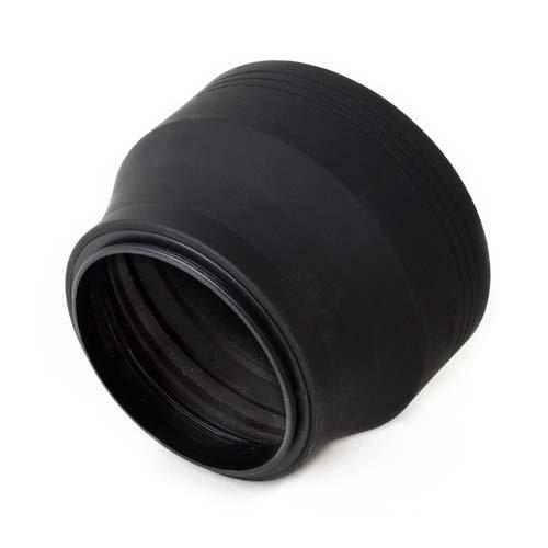 58mm Telephoto Lens