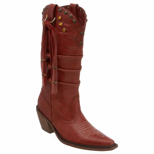 Shyann Boots