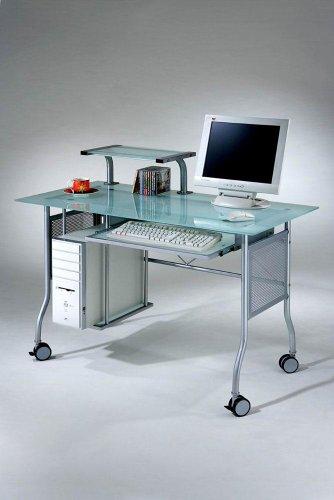 Buy Low Price Comfortable NP-Prota 16 Computer Table (B003SIS7D8)