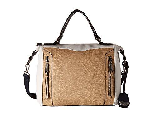 damen-konstrukteur-handtaschen-schultertache-von-jessica-simpson-kyle-