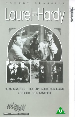laurel-and-hardy-the-laurel-and-hardy-murder-case-oliver-the-8th-vhs