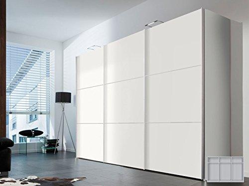 Schwebetrenschrank-Kleiderschrank-Schrank-Schlafzimmerschrank-Aurora-I-Breite-300-cm