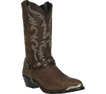cheap s laredo 12 gaucho nutty mule foot cowboy