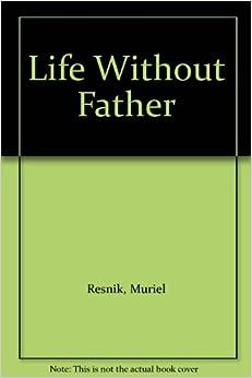 Muriel Resnik net worth salary