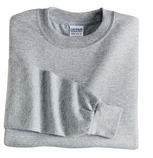Gildan - 100% Cotton Long Sleeve T-ShirtSport Grey-XL - Buy Gildan - 100% Cotton Long Sleeve T-ShirtSport Grey-XL - Purchase Gildan - 100% Cotton Long Sleeve T-ShirtSport Grey-XL (Gildan, Gildan Mens Shirts, Apparel, Departments, Men, Shirts, Mens Shirts, Casual, Casual Shirts, Mens Casual Shirts)