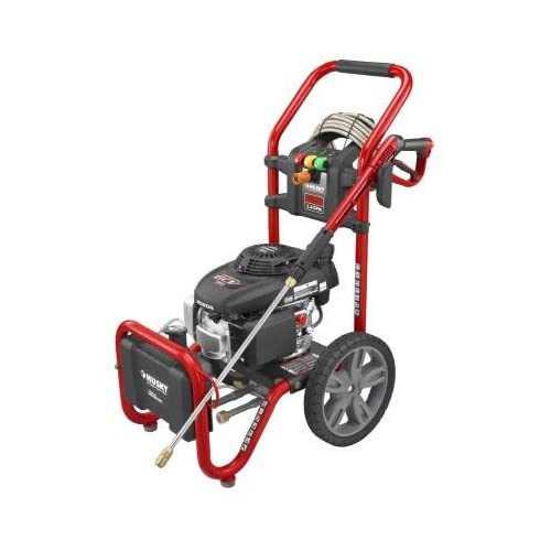 How To Change Oil additionally Troy Bilt Wheeled String Trimmer 25a 258j766 as well Br720 Trimmerplus Add On Broom Br720 further Watch additionally GX390 VWC. on troy bilt pressure washer parts