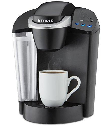 Best Single Cup Coffee Maker 2016 Best Single Serve