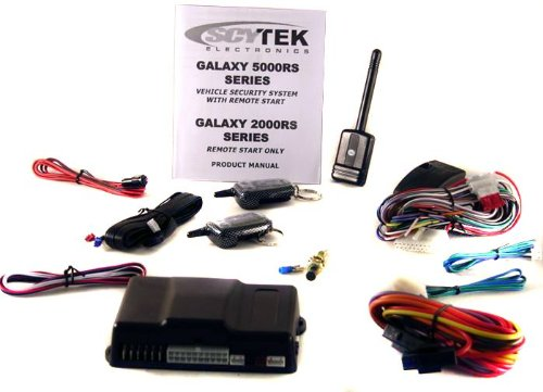remote starters brand new scytek 5000rs 2w m manual transmission 2 rh theremotestartersmall blogspot com
