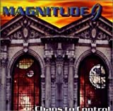 Chaos to Control by Marquee Inc. Japan
