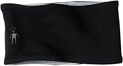 SmartWool Running Headband