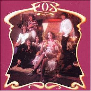 Fox - The 70