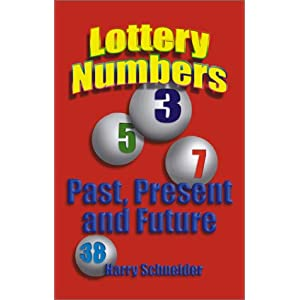 super lotto 2 numbers