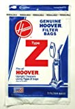 Hoover Vacuum Bag