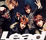 Lead FLY_AWAY