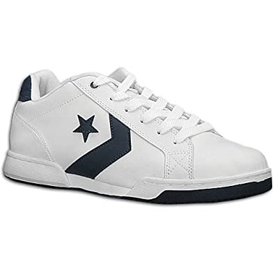 Amazon All Star Tennis Shoes