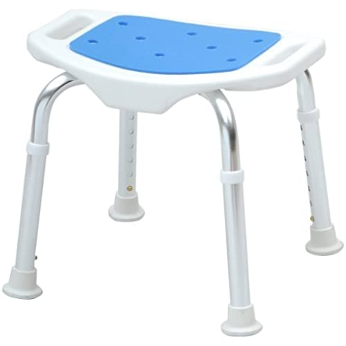 야마젠(YAMAZEN) 컴퍼트 샤워 stool 실버용품 고령자목욕용품