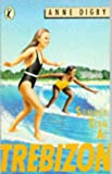 SUMMER TERM AT TREBIZON (PUFFIN BOOKS) (0140324208) by ANNE DIGBY