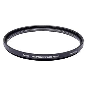 Kenko レンズフィルター MC プロテクター NEO 72mm レンズ保護用 727201