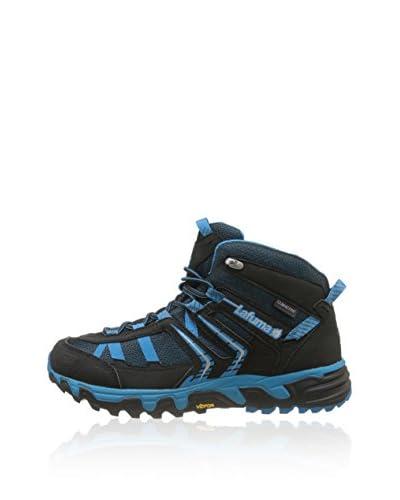 Lafuma DE Shoes Calzado Outdoor M MOON LIGHT CL Multicolor