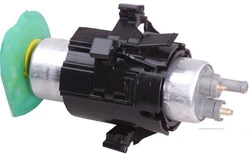 Beck Arnley 152-0852 Fuel Pump - Electric