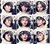SM エンターテイメント EXO 2015 WINTER Sing For You 韓国語 Ver(CD+限定ミニフォト冊子2冊)( 韓国盤 )( 予約者限定クリスマス特典付 )( 韓メディアSHOP限定 )の画像