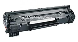 78A-Premium Laser Toner Cartridge compatible for HP printers