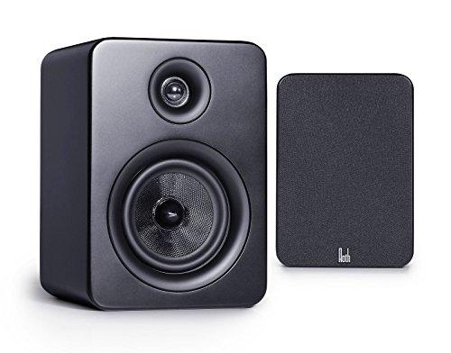 Roth-Audio-OLI-RA1-4-inch-2-Way-Pair-Of-Bookshelf-Design-Speakers-Black