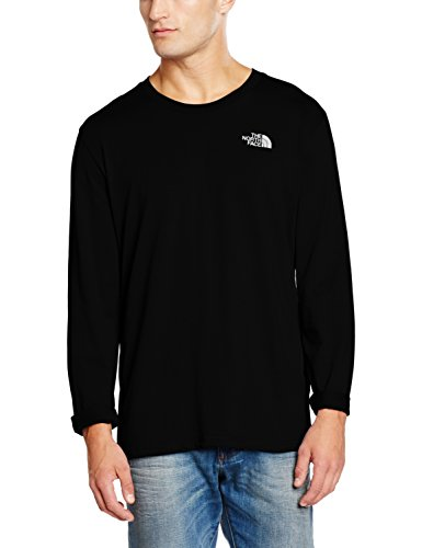 north-face-mens-m-easy-long-sleeved-t-shirt-black-tnf-black-small