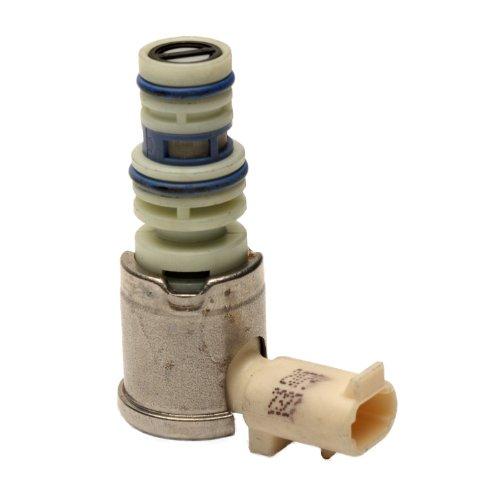 AC DELCO 24212327 Shift Solenoid, 3-2 Downshift, On/Off (Dacco Inc compare prices)