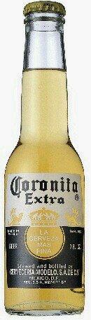 コロニータ 瓶 207ml/24.snb.hn メキシコビール