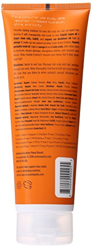 Acure-Repairing-Conditioner-Argan-8-Ounce