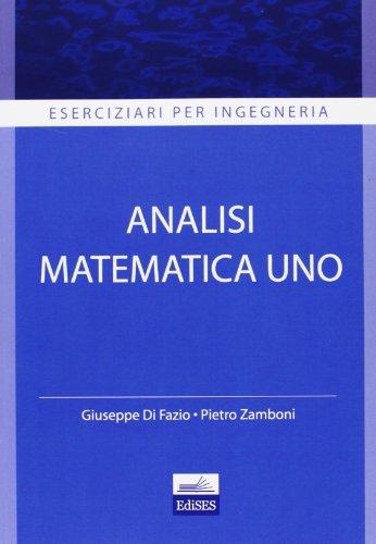 analisi-matematica-1