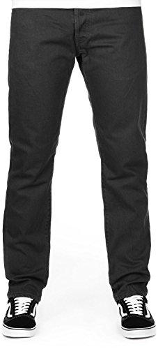 carhartt-wip-klondike-jean-33-32-black-stone-washed
