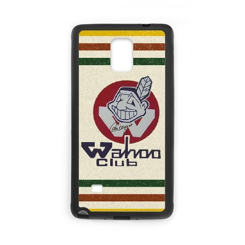 samsung-galaxy-note-4-phone-case-cleveland-indians-r382509