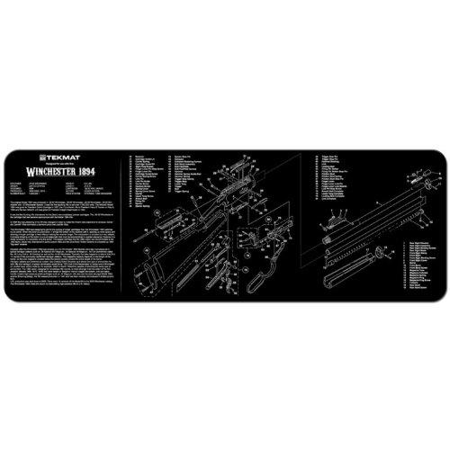 tekmat-winchester-1894-rifle-gunsmith-armourers-cleaning-mat