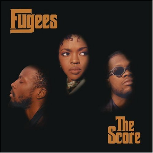 Fugees - unknown title - Zortam Music