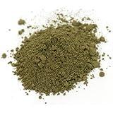 Horny Goat Weed Powder 1 Lb (453 G) - Starwest Botanicals